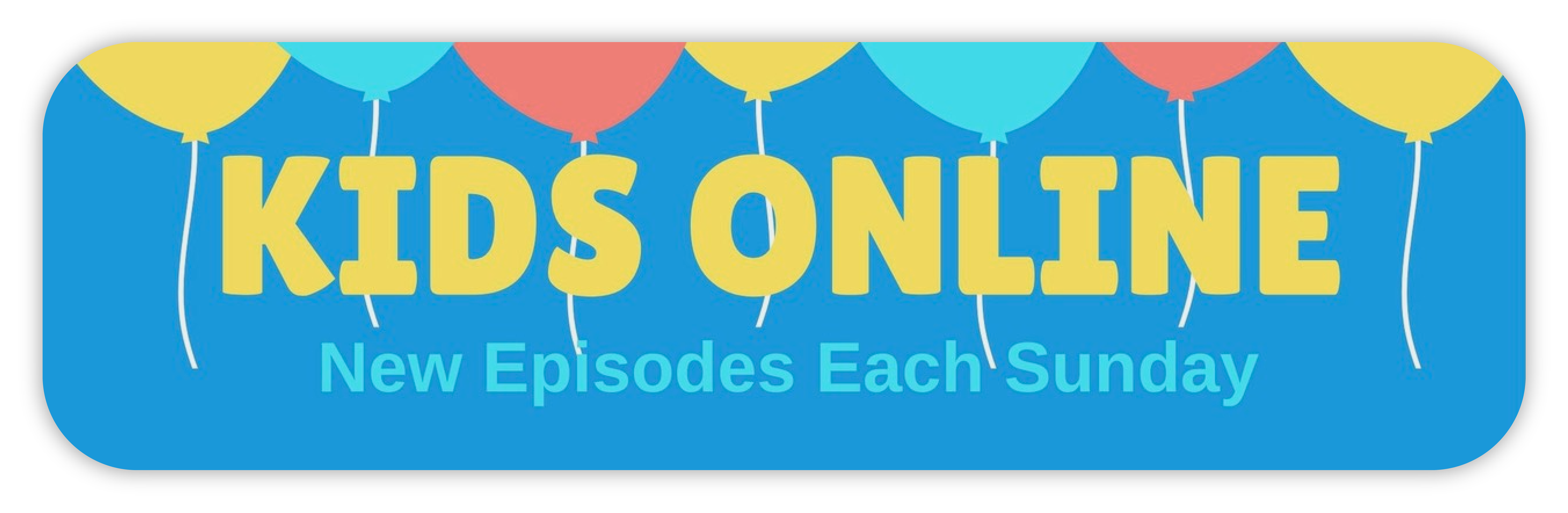 Springfield Assembly Kids Church Online Akron Ohio